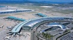 sumber gambar: exploringkorea.com
