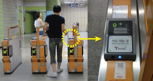 sumber gambar: visitseoul.net