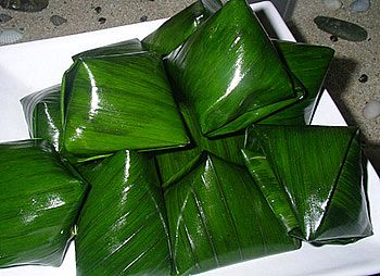 Resep Kue Tradisional Daerah Makassar